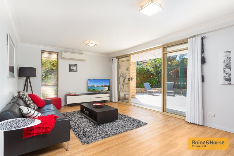 108-110-shirley-road-wollstonecraft-nsw-2065-real-estate-photo-1-large-9722881