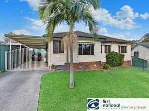 11-Cudgee-Road-Penrith-NSW-2750-Real-Estate-photo-1-large-9145930