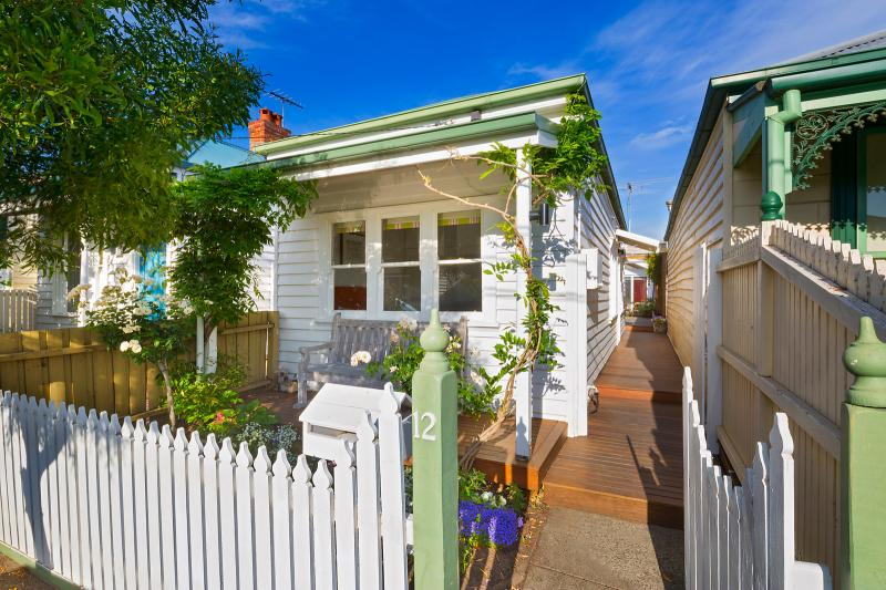 12-Nash-Street-Brunswick-VIC-3056-Real-Estate-photo-1-large-9745991