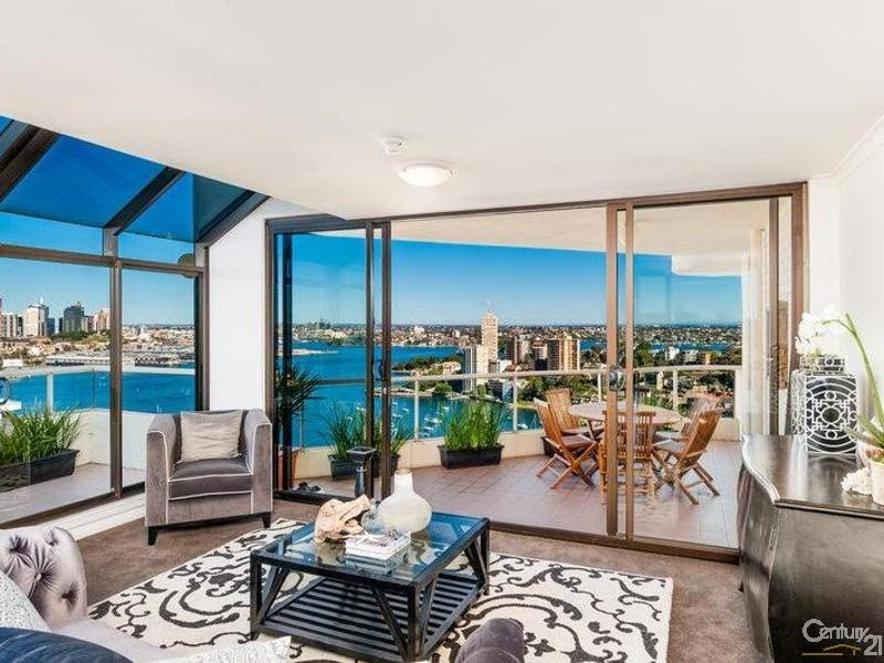 1201-102-Alfred-Street-Milsons-Point-NSW-2061-Real-Estate-photo-2-large-6128617