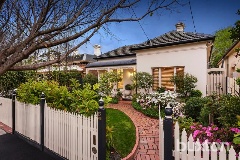 15-Cowper-Street-Brighton-VIC-3186-Real-Estate-photo-1-large-9604550