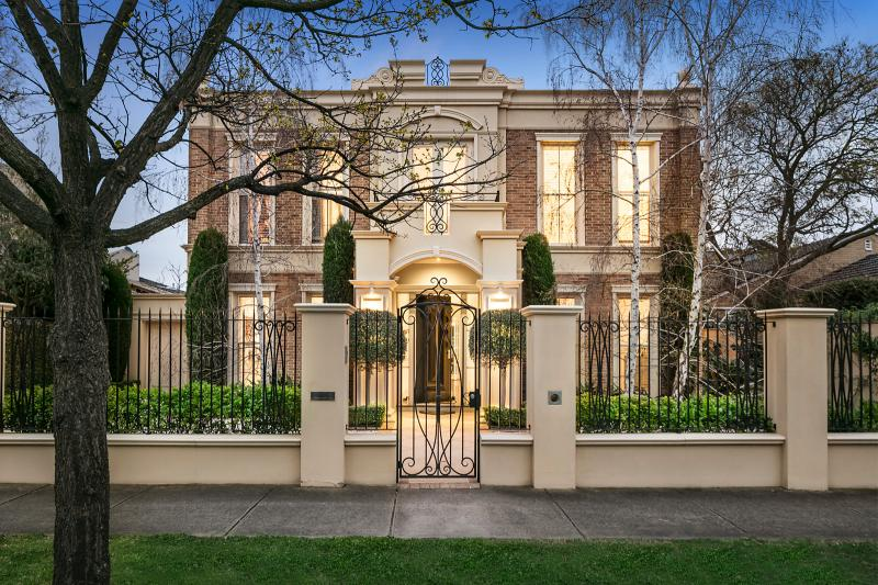 17-albany-road-toorak-vic-3142-real-estate-photo-1-large-10513038