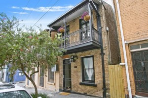 174-Commonwealth-Street-Surry-Hills-NSW-2010-Real-Estate-photo-2-large-9156656