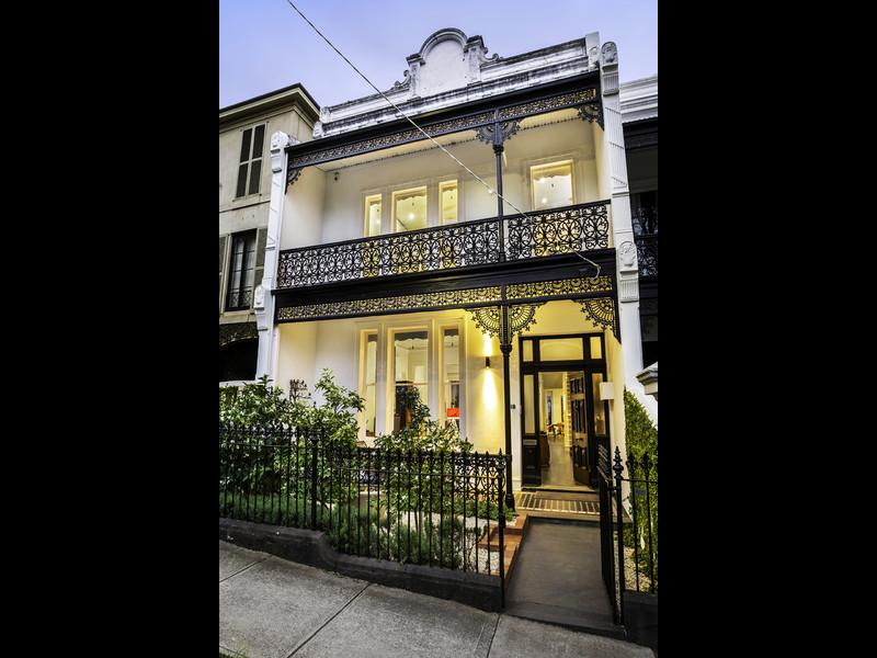 18-avoca-street-south-yarra-vic-3141-real-estate-photo-1-large-10578169