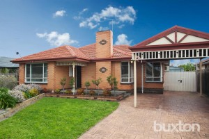 198-Centre-Dandenong-Road-Cheltenham-VIC-3192-Real-Estate-photo-1-large-9567364