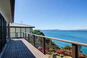 Tasmania's top 10 most affordable suburbs – June 2016
