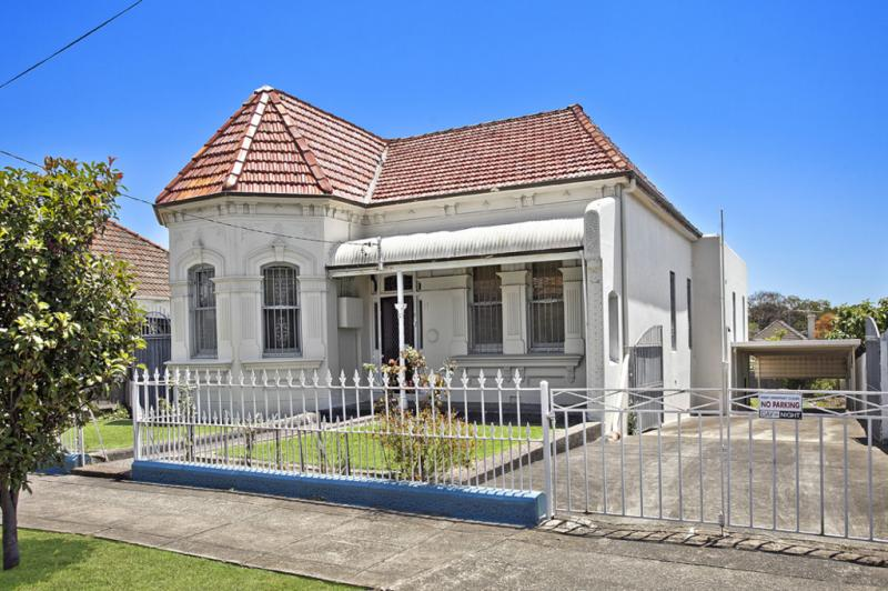 22-yule-street-dulwich-hill-nsw-2203-real-estate-photo-1-large-9917697