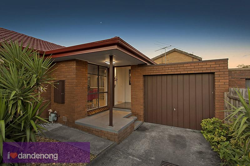 3-5-Robert-Street-Dandenong-VIC-3175-Real-Estate-photo-1-large-8800816