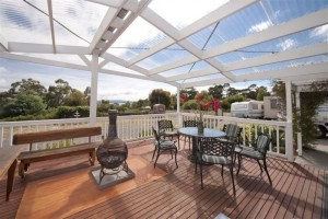 39-davies-road-lower-snug-tas-7054-real-estate-photo-6-large-9720198