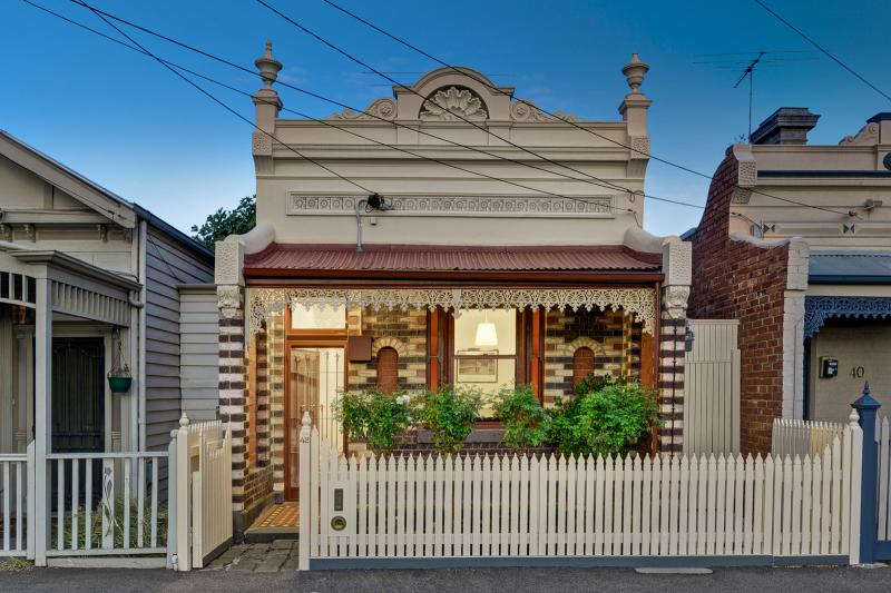 42-Rutland-Street-Clifton-Hill-VIC-3068-Real-Estate-photo-1-large-8620772