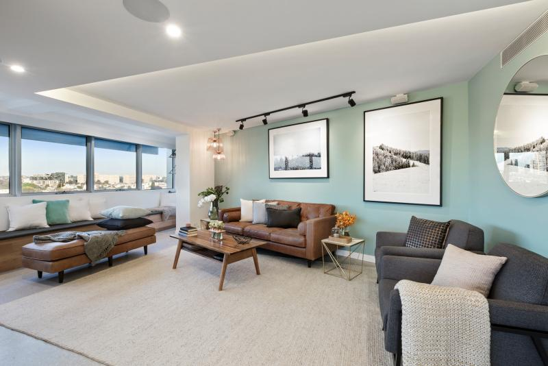 6-1A-Affleck-Street-South-Yarra-VIC-3141-Real-Estate-photo-18-large-9728788