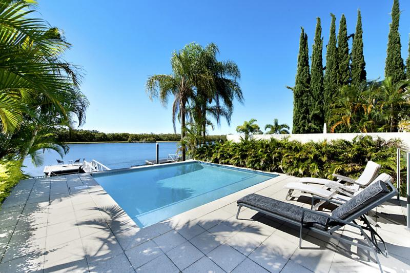 7100-Marine-Drive-East-Sanctuary-Cove-QLD-4212-Real-Estate-photo-1-large-8738462