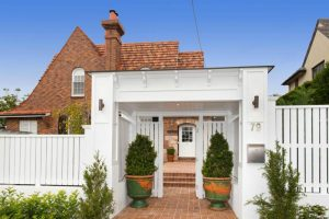 Queensland's top 10 most affordable suburbs