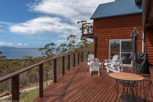 835-gellibrand-drive-sandford-tas-7020-real-estate-photo-6-large-8651508