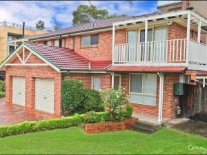 9b-Boyd-STREET-Blacktown-NSW-2148-Real-Estate-photo-1-large-8273862