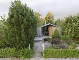 A-Tiny-Garden-Cabin-in-the-Netherlands-Remodelista