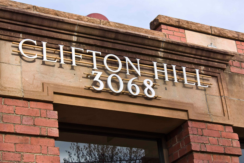 Clifton_Hill
