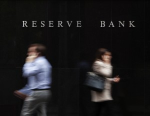 Interest rates alert: RBA decide to stay