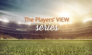 The Players' VIEW Series