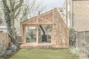 Writers-Shed-Wai-Ming-Ng-Weston-Surman-Deane-Gardenista