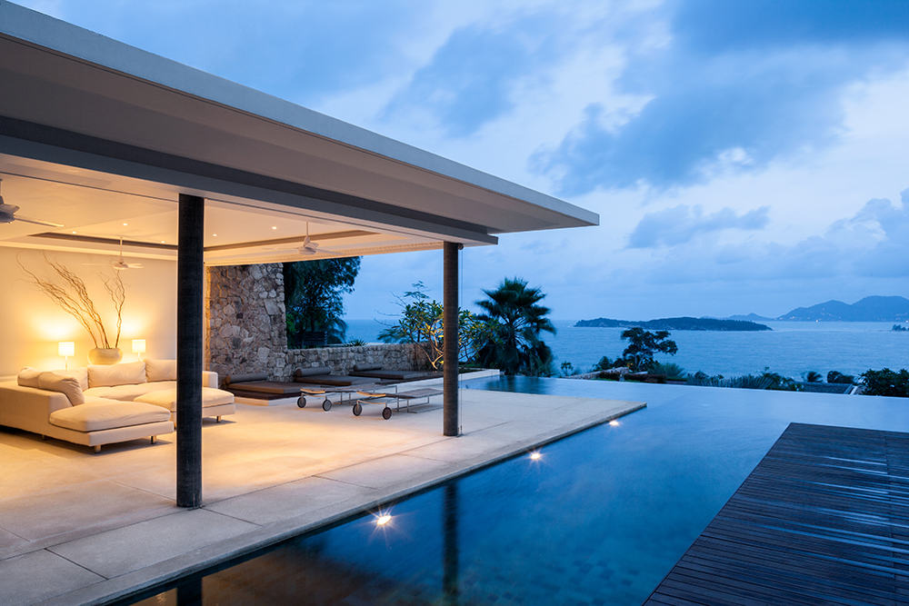 look back architectural trends from 2016 realestateview blog