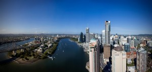 REIQ offers expertise on Queensland real estate market