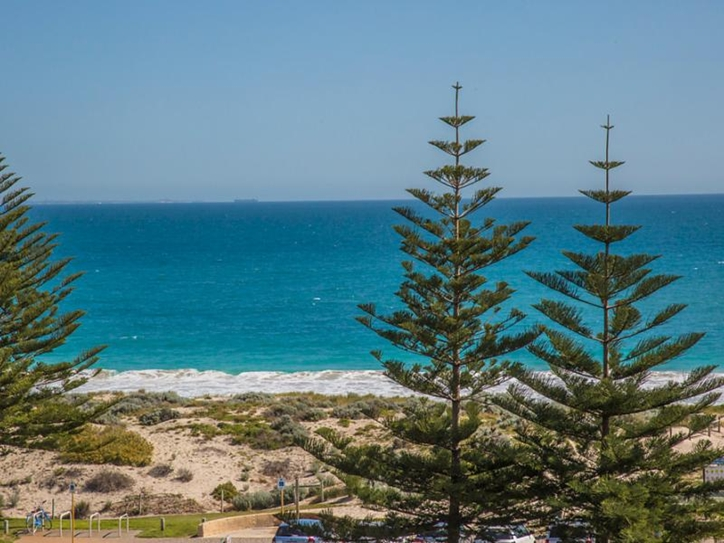 scarborough_perth