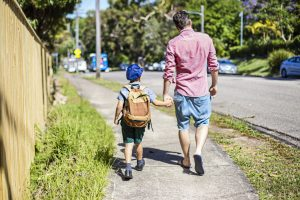 Top 10 suburbs with the best schools